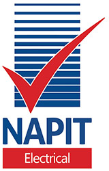 NAPIT_electrical_small
