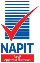NAPIT_part_p